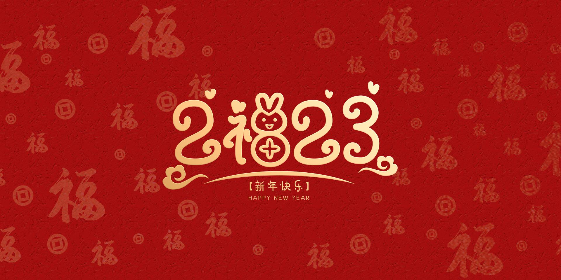 2019亚搏官网 官方平台装饰、杭州亚搏官网 官方平台装饰工程有限公司