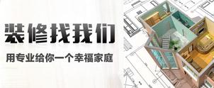亚搏官网 官方平台新闻